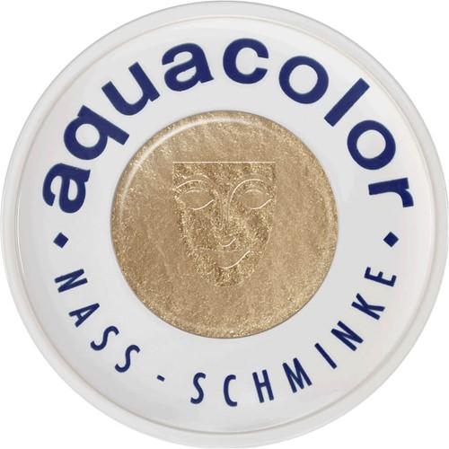 Kryolan Aquacolor 30ml Metallic Goud