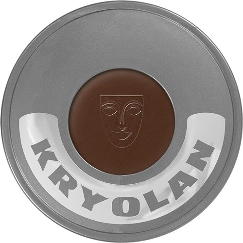 Kryolan 101 Cake Make-up 35gr