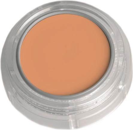 Make-Up 1002 Grimas Creme Huidskleur (2,5ml)