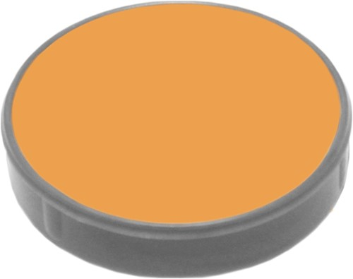 Creme Make-up Grimas 1004 Huidskleur (15ml)