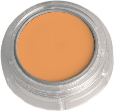 Make-Up 1004 Grimas Creme Huidskleur (2,5ml)