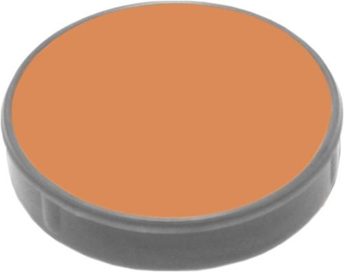 Make-up Grimas Creme 1006 Huidskleur (15ml)