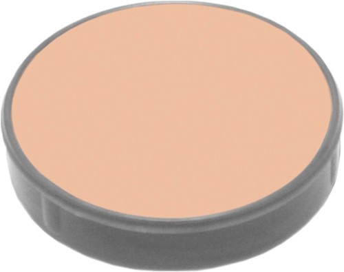 Make-up Grimas Creme 1007 Huidskleur (15ml)