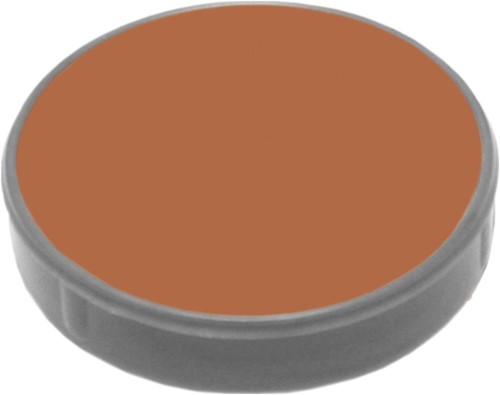 Make-up Grimas Creme 1014 Huidskleur (15ml)