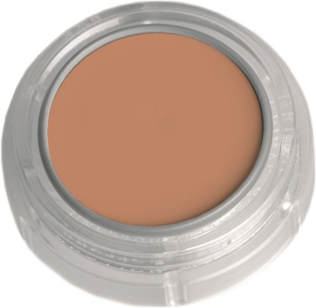 Make-Up 1027 Grimas Creme Huidskleur (2,5ml)