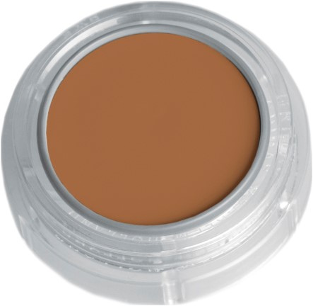 Grimas Water Make-up 1040 Arabier (2,5ml)