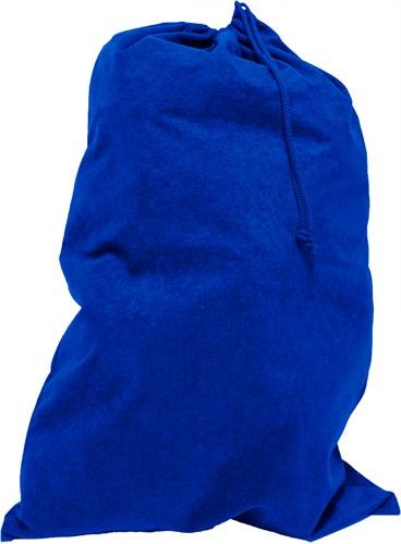 Blauwe Pepernotenzak