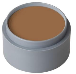 Grimas Water Make-up 1040 Huidskleur (60ml)