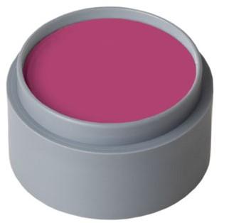Grimas Water Make-up Pink (25ml)
