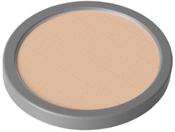 Grimas Cake Make-up Huidskleur 1007 (35gr)