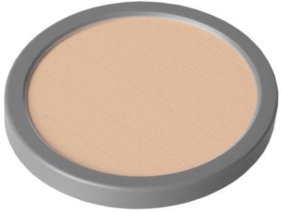 Grimas Cake Make-up Huidskleur 1007 (35gr)