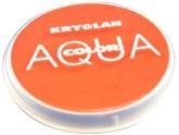 Kryolan Aquacolor Oranje 288 (20ml)