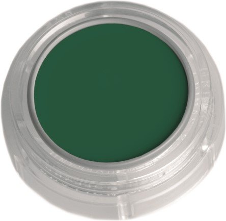 Grimas Creme Make-Up 401 Groen (2,5ml)