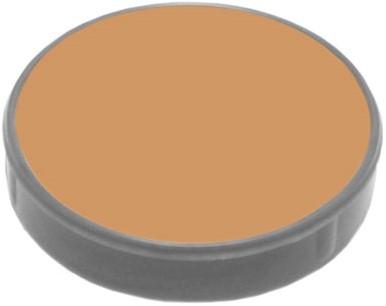 Grimas Creme Make-Up 1002 Lichte huidskleur (60ml)