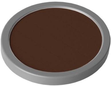 Grimas Cake Make-up 35 gram 1001