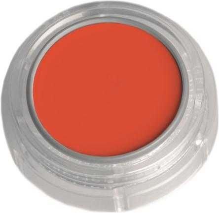 Make-Up 503 Grimas Creme Oranje (2,5ml)