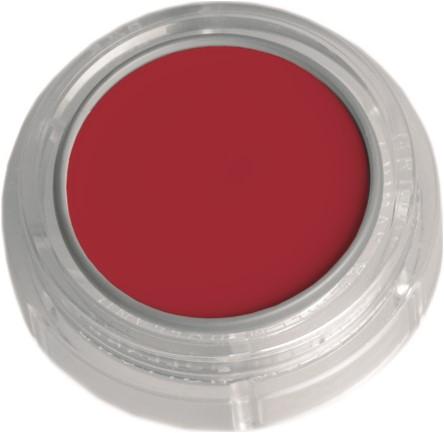 Grimas Creme Make-Up 505 Dieprood (2,5ml)