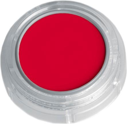 Grimas Water Make-up 505 Dieprood (2,5ml)