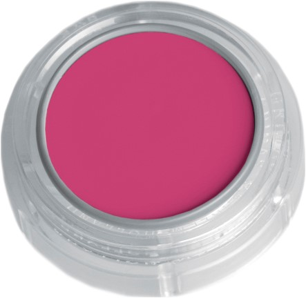Grimas Water Make-up 508 Dieproze (2,5ml)