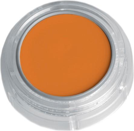 Grimas Water Make-up 509 Oranje (2,5ml)