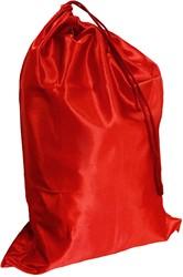 Pepernotenzak Rode Luxe 38x46cm