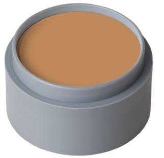 Grimas Water Make-up 1015 Huidskleur (60ml)