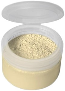 Grimas Make-up Powder 35gr