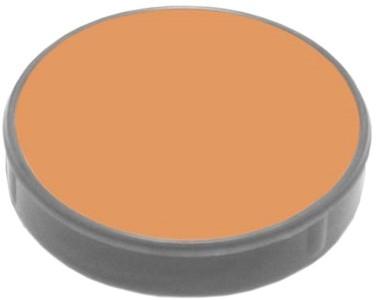 Grimas Creme Make-up 1002 Huidskleur (60ml)