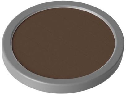 Grimas Cake Make-up N2 Huidskleur (35gr)
