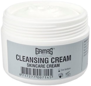 Cleansing Cream Grimas 200ml