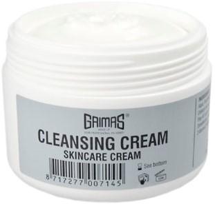 Cleansing Cream Grimas 200ml