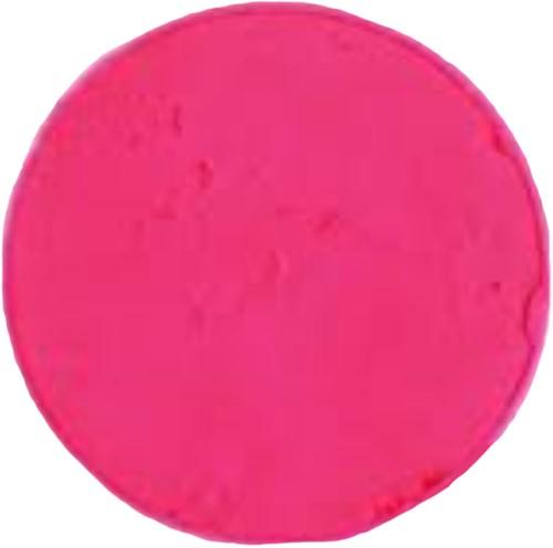 Aquacolor Kryolan R21 Pink (20ml)