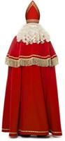 Sinterklaas TV Kostuum Compleet-2