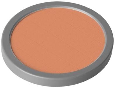 Grimas Cake Make-up 35 gram 1033
