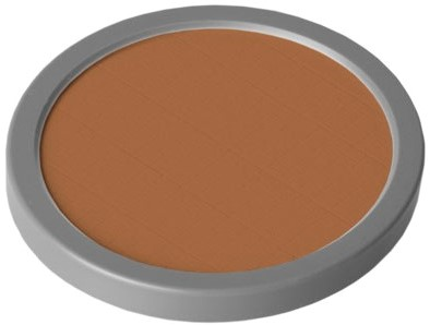 Grimas Cake Make-up Huidskleur 1040 (35gr)