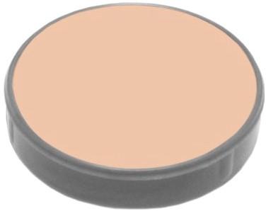Grimas Creme Make-up W1 Huidskleur (60ml)