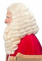 Sinterklaas Baardstel B Professioneel-2