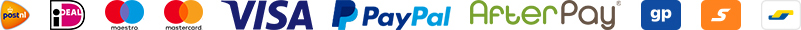 PL -  copyfooter- pay
