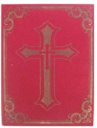 Sinterklaas Boek Klassiek
