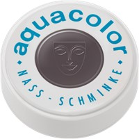 Aquacolor Kryolan Donkerbruin 30ml 102 -2
