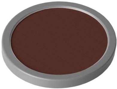 Grimas Cake Make-up 35 gram N3