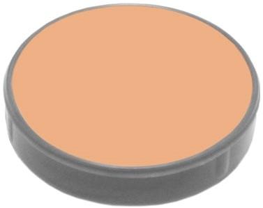 Grimas Creme Make-up W2 Huidskleur (60ml)