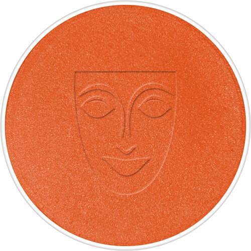 Kryolan Aquacolor 4ml Oranje