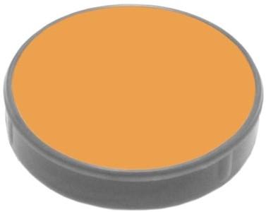 Grimas Creme Make-up 1004 Huidskleur (60ml)