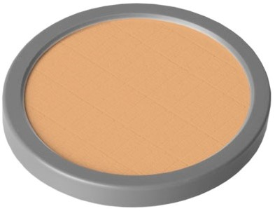 Grimas Cake Make-up Huidskleur W5 (35gr)