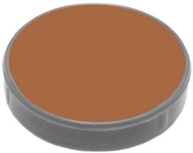 Grimas Creme Make-up 1040 Huidskleur (60ml)