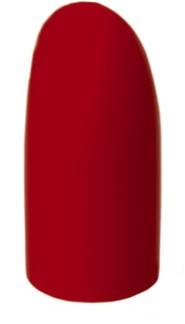 Grimas Lipstick 5-1 Felrood 3,5gr