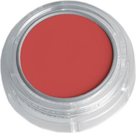 Grimas Lipstick 5-5 Dieprood 2,5gr