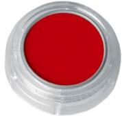 Grimas Lipstick Felrood 5-1
