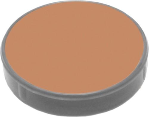 Make-up W7 Grimas Creme Huidskleur (60ml)